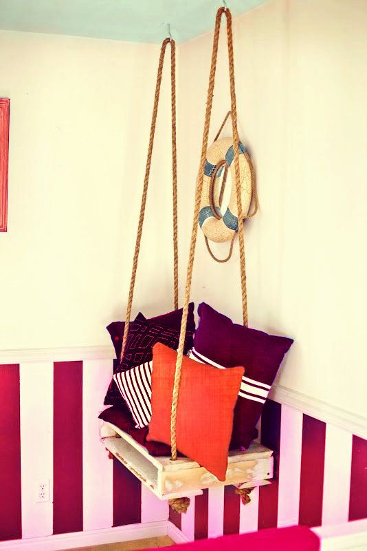 1000 ideas about teen bedroom chairs on pinterest chair bed funky chairs and pink dorm rooms chairs teen room adorable rail bedroom