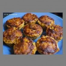 Dukan Diet Attack Phase Recipe: Turkey Meatloaf | thedukandietsite.com