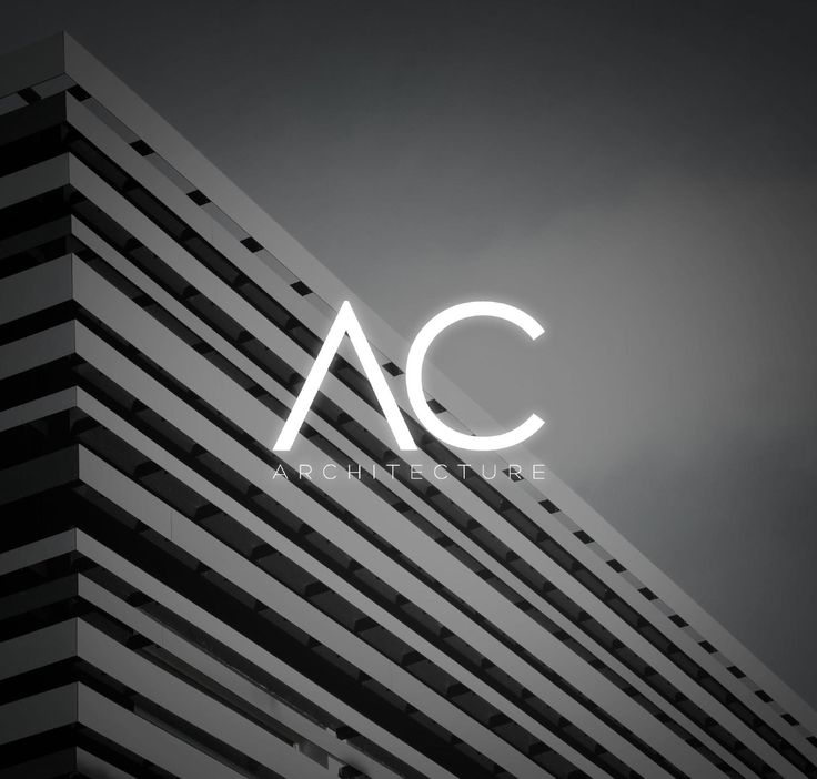 AC architecture  Book  Oct 2014