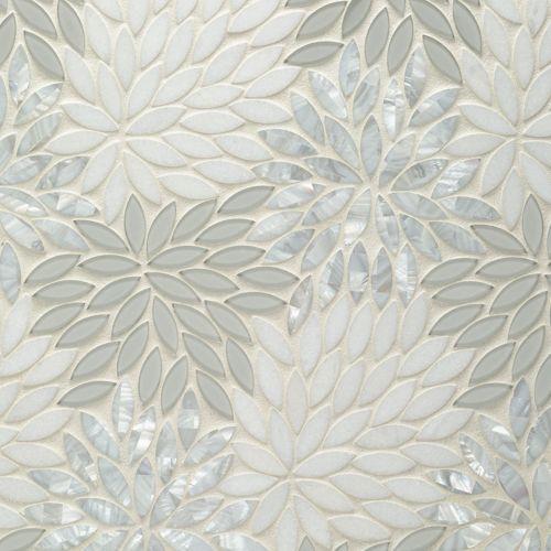 Enjoyable 17 Best Images About Bathroom On Pinterest Shower Tiles Inspirational Interior Design Netriciaus