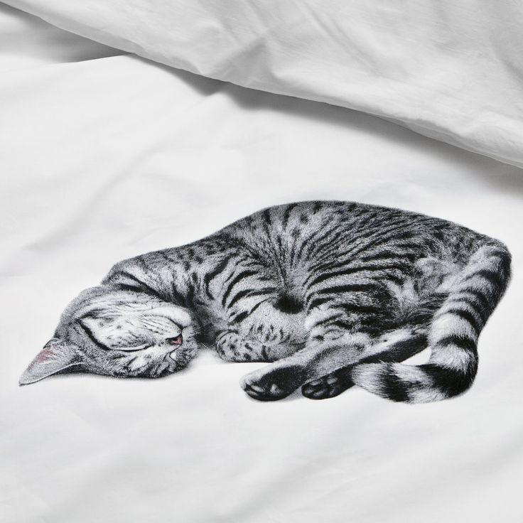 Ollie - Snurk Beddengoed