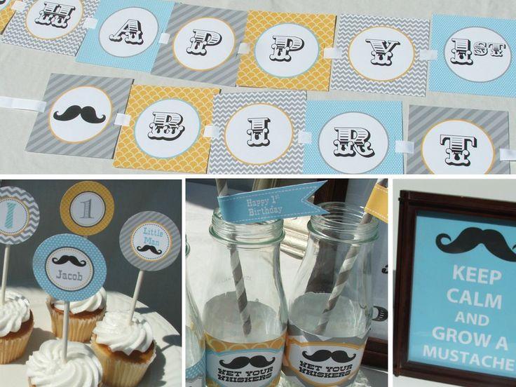 Best 25 Birthday Decorations Adult Ideas On Pinterest