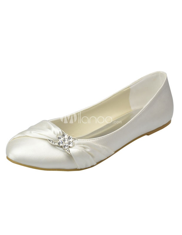 shoes to wear to a wedding 57 best wedding shoes images on flats flat 7341