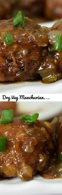 Dry Veg Manchurian Recipe | Veg Manchurian Recipe in Hindi | Veg Manchurian Gravy... Tags: Veg Manchurian Recipe, manchurian recipe, veg manchurian recipe in hindi, Veg Manchurian Recipe Preparation, manchurian recipe in hindi, how to make veg manchurian, dry manchurian recipe, veg manchurian, veg manchurian gravy, how to make manchurian at home in hindi, manchurian, vegetable manchurian, manchurian sauce, recipe, vegetable, veg manchurian gravy recipe, veg manchurian dry recipe, veg…