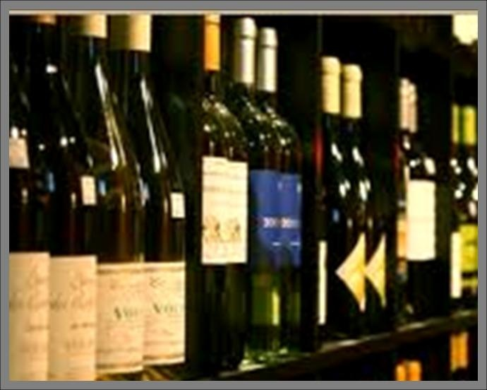 One way to organize your wine collection is by categorizing wines by brand, region, or varietal.  This method is ideal when you purchase wines in bulk. Read more interesting articles here - http://www.winecellarspec.com/blog/. Wine Cellar Specialists  858 West Armitage Avenue #385 Chicago, IL 60614  Toll Free: 866-646-7089  Illinois Office: 773-234-0112
