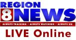 Region 8 News LIVE online and mobile - KAIT-Jonesboro, AR-News, weather, sports