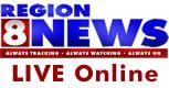 Region 8 News LIVE online and mobile - KAIT-Jonesboro, AR-News, weather, sports: Area, Sports, Ar News, Kait Jonesboro, Arkansas, Mobile