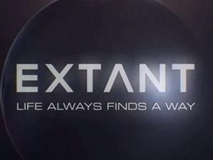 "Spielberg's tv series "" Extant"" Starring Halle Berry"