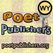 Publishing Poetry in Wyoming has a rich tradition. What Wyoming poets, authors, and writers need to know about publishing poetry in Wyoming is that success does not come over-night. Publishing Poetry in Wyoming with Poet Publishers of America can be very successful with the Author's package. http://www.poetpublishers.org/publishing-poetry-wyoming-poetry-publishing/