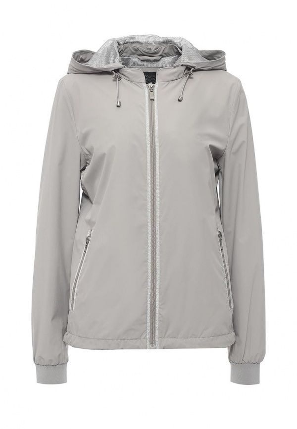 Легкие куртки и ветровки  #Верхняя одежда, Женская одежда, Куртки, Одежда, обувь и аксессуары