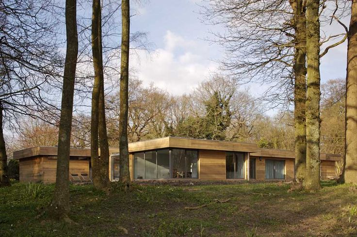 http://www.e-architect.co.uk/images/jpgs/england/peasmarsh_house_hutarchitecture180408_1.jpg