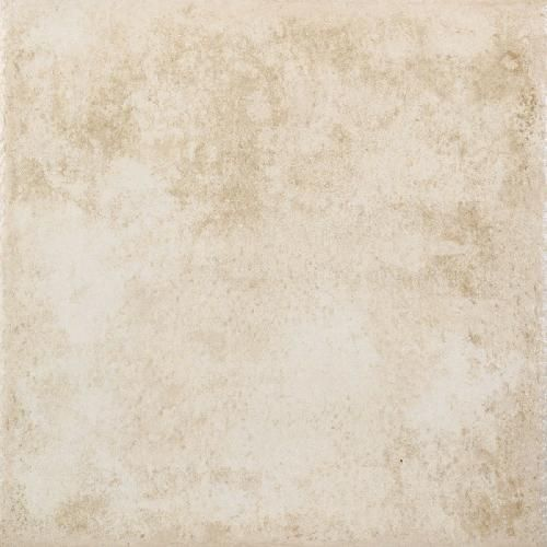 Check Out This Daltile Product Gold Rush Wheatland 5207