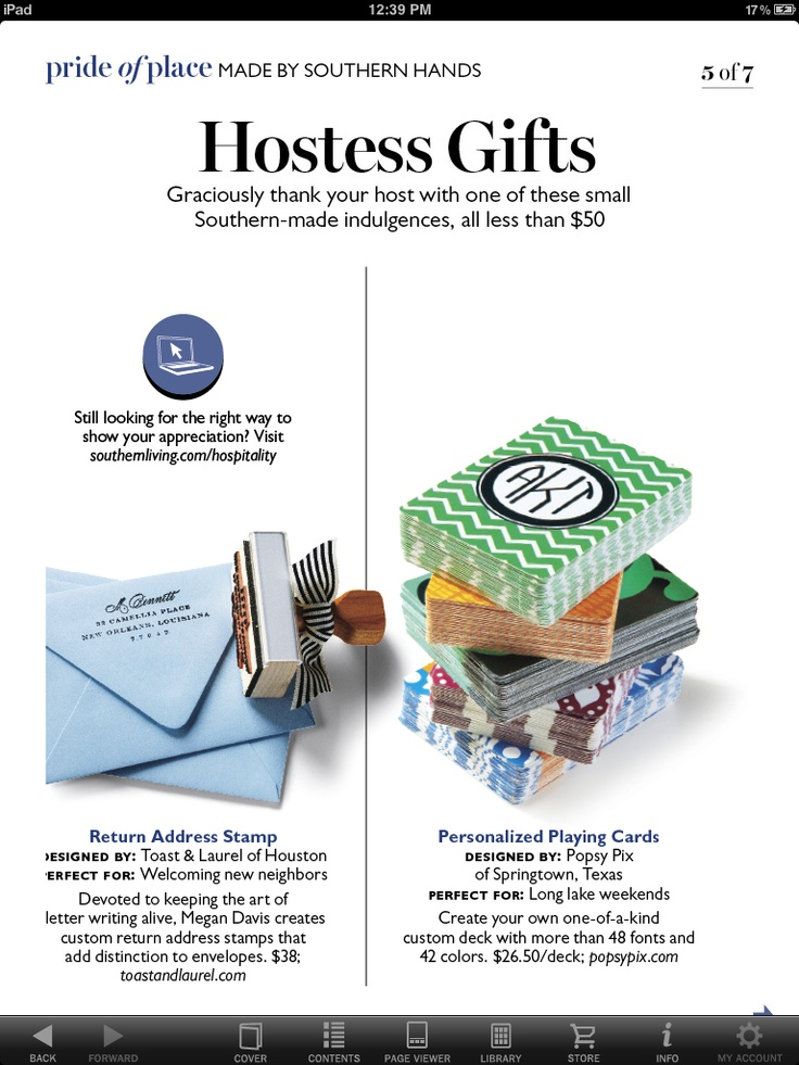 30 best images about hostess gifts party favors on pinterest for Best thank you gifts for hostess
