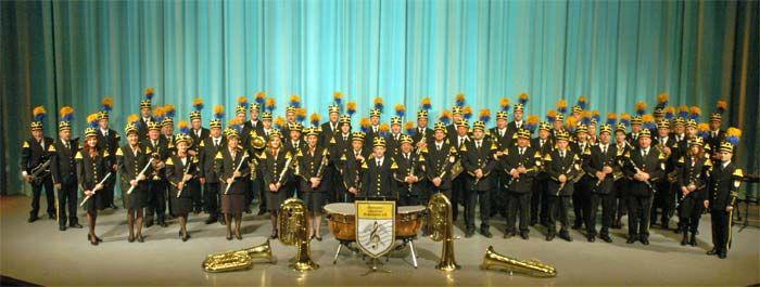 Orchester Lausitzer Braunkohle e.V.