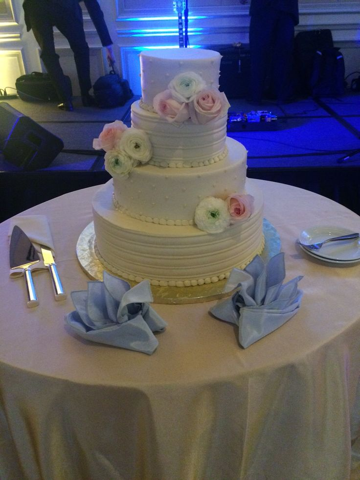best wedding cakes boston area 14 best wedding cakes images on cake wedding 11525