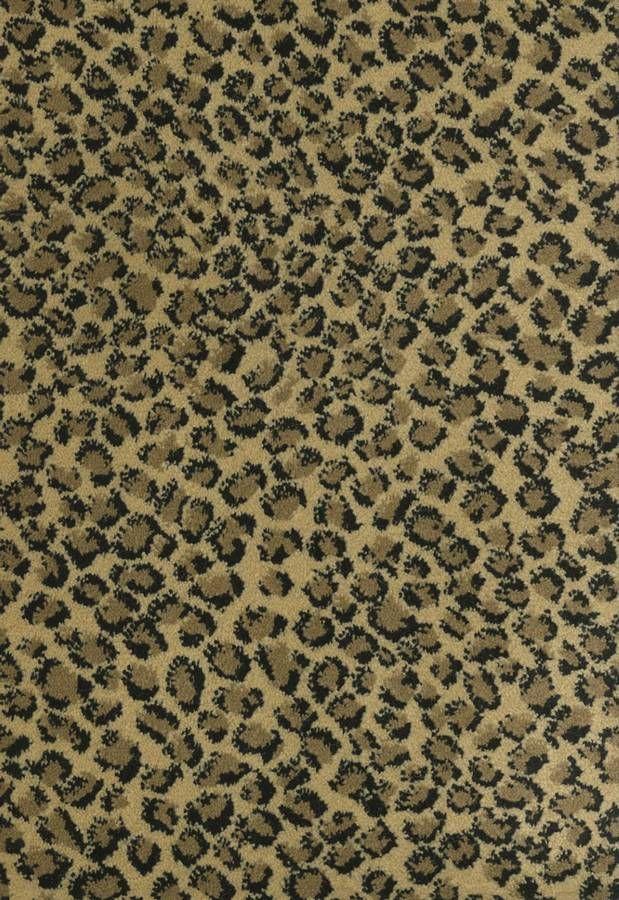 Animal print carpets gallery animal print carpet 100 for Zebra print flooring