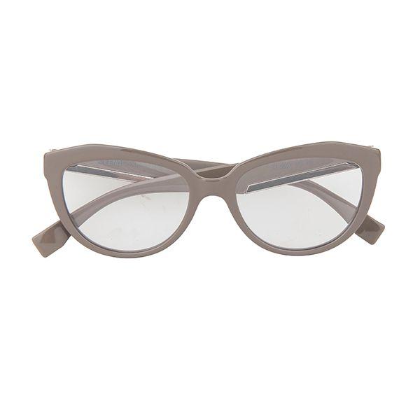 Glasses from #WutscherOptik #DesignerOutletParndorf