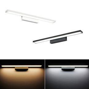 The 25+ Best Ideas About Led Badleuchte On Pinterest | Badewanne ... Hi Tech Acryl Badewanne Led Einbauleuchten