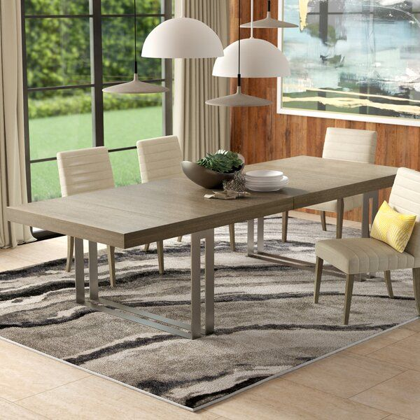 Mosaic Dining Table Luxury Dining Tables Dining Table Wooden