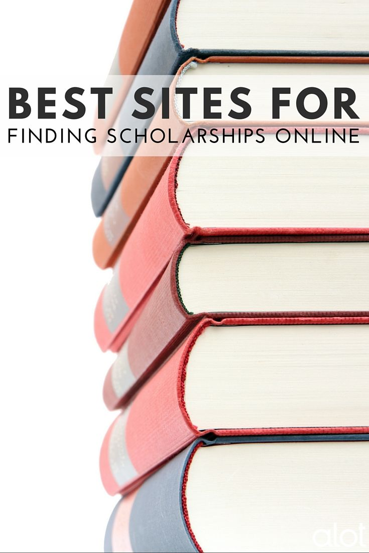 Start your college scholarship search right here. Searching for scholarships online can be a daunting task if you aren't sure where to start. How do you know which scholarships are legitimate? Where do you find scholarships that you're qualified for? If you've asked yourself these questions, here are six fantastic, reputable resources you can use to get your scholarship search--and your college career--off the ground.