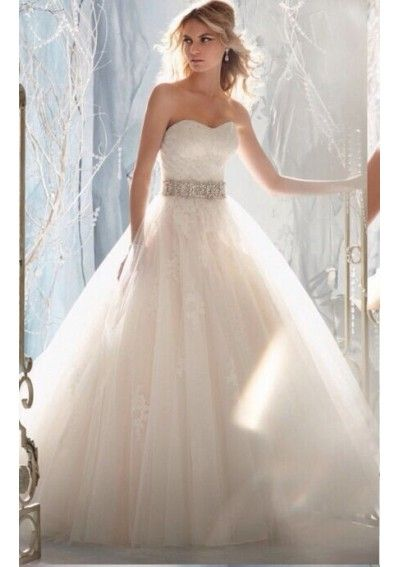 Wedding dress online shop - 2015 hot new design fashion bending gauze dress