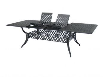 17 best images about Patio dining tables on Pinterest Tables