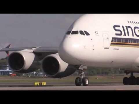 Beteiligung an einem neuen #Airbus #A380, der langfristig an die bonitätsstarke Linienfluggesellschaft Singapore Airlines verleast ist. Das Asset-Manangement obliegt EastMerchant. Die Anlage erfolgt in US-Dollar und rentiert sich nach Steuern gem. Prognose mit ca. 6,5 % p.a. (IRR). Nach 15 Jahren soll das Flugzeug wieder veräußert werden.