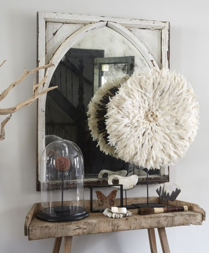 Decorating Tips From The Cashiers Designers Showhouse TipsStagingTabletopAfricaVignettesInteriorFeatherNest