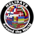 AGlobalWorld.com is a unique website with unique content. We are 100 percent xhtml valid.