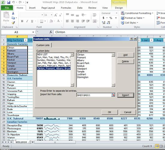146 best Microsoft Excel, Word, PDF, Outlook- Tips and Tricks images - Create A Spreadsheet In Excel