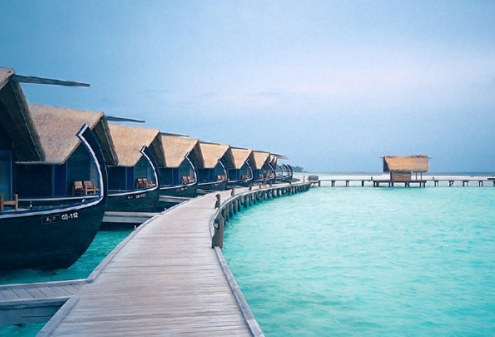 17 Best Beach Clubs Images On Pinterest Luxury Hotels