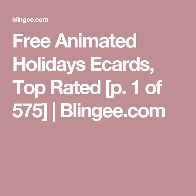 17 Of 2017's Best Holiday Ecards Ideas On Pinterest