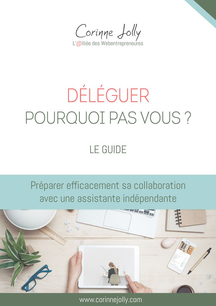 Visuel PDGarde EBOOK