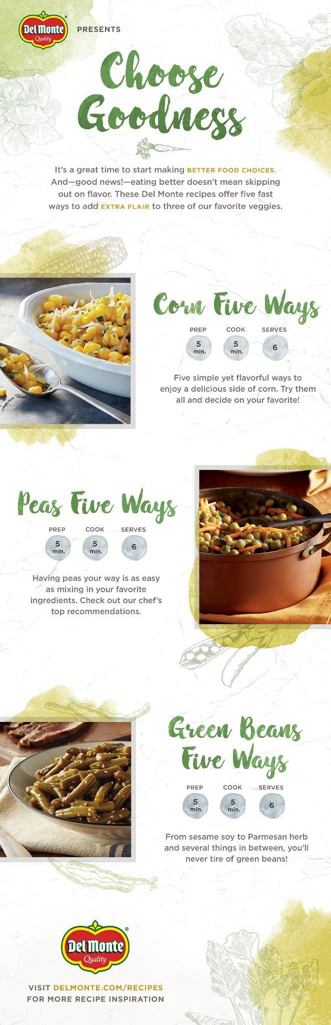 910 best Let\'s Get Healthy images on Pinterest | Meals, Clean eating ...