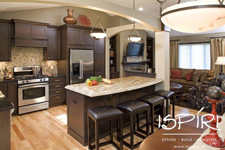 601 besten New Kitchen Bilder auf Pinterest