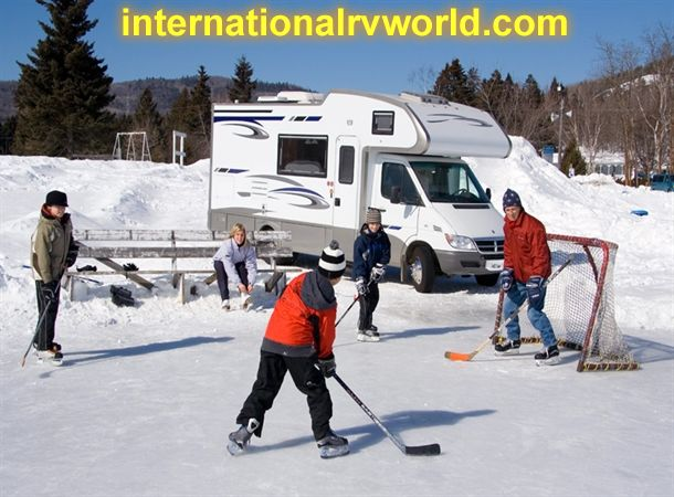 International RV World is the best online source for the sale of Recreational Vehicles. You can get the cheap RVs for Sale with some additional facilities.  Visit: http://www.internationalrvworld.com/