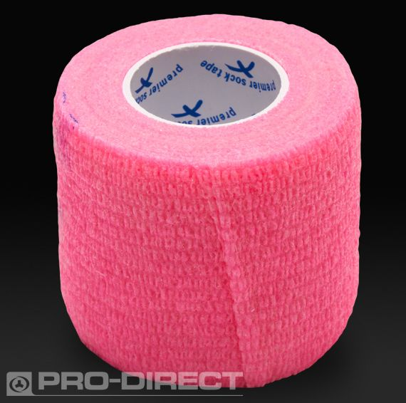 Pink football Cancer Shirts | ... GK Retainer Tape 4.5m Cancer Research - Football Accessories - Pink