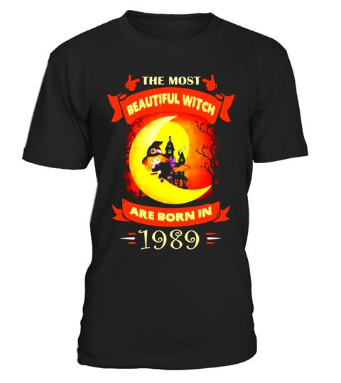 """# 28th Birthday Women Beautiful Witch are born in 1989 Tee .  Special Offer, not available in shops      Comes in a variety of styles and colours      Buy yours now before it is too late!      Secured payment via Visa / Mastercard / Amex / PayPal      How to place an order            Choose the model from the drop-down menu      Click on """"Buy it now""""      Choose the size and the quantity      Add your delivery address and bank details      And that's it!      Tags: The most beautiful witch…"""
