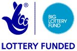 Big Lottery Fund Living with Hughes /Antiphospholipid syndrome