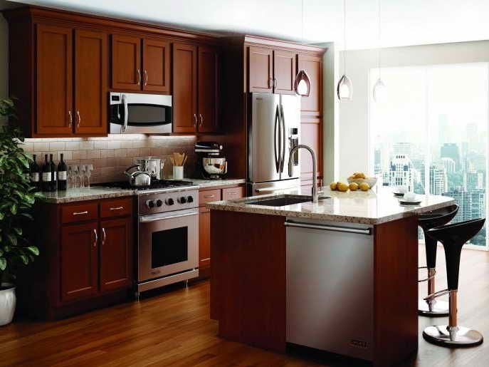 Hd Supply Cabinets Reviews Kitchen Cabinets Kitchen Cabinet