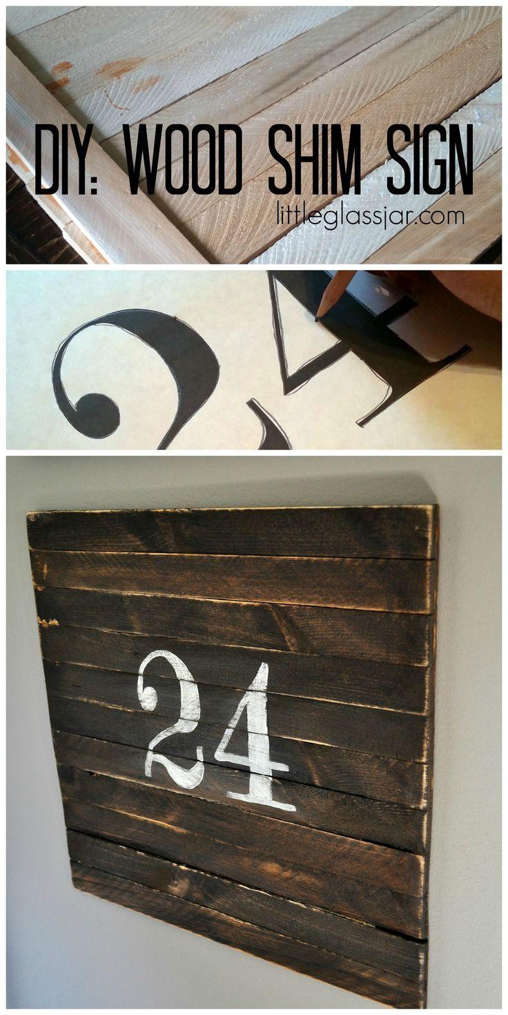 1000 images about rustic wood pallets on pinterest. Black Bedroom Furniture Sets. Home Design Ideas