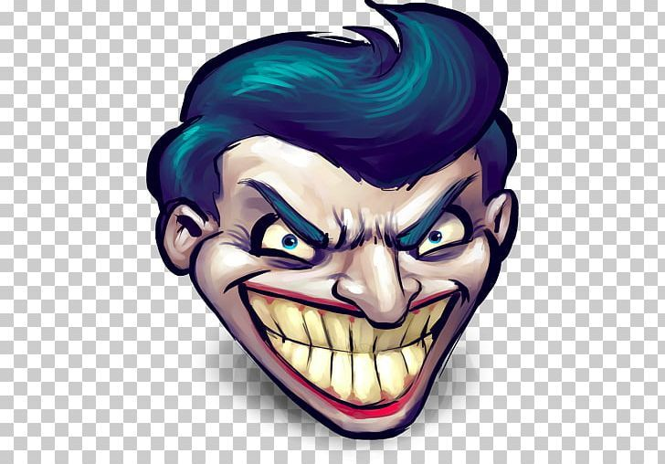 Joker Batman Computer Icons Png Apple Icon Image Format Batman Clip Art Clown Comic Book Computer Icon Batman Joker Joker