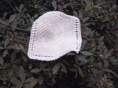 Grannys Favorite Dishcloth A well, Stitches and Wells