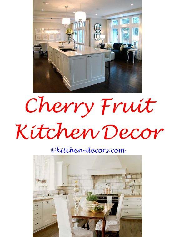 88 best Kitchen Theme Decor Sets images on Pinterest