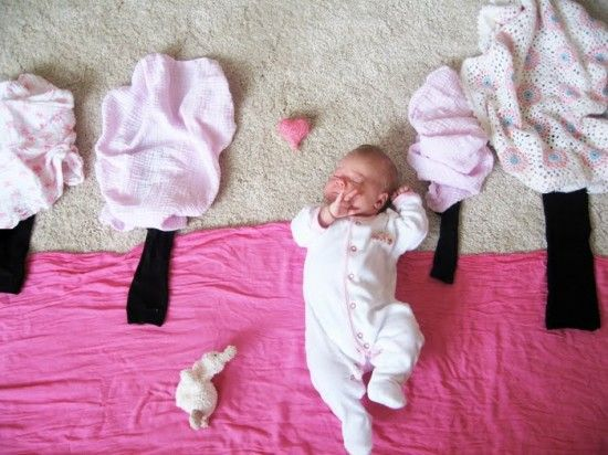 """Adele Enerson - """"Mila's Daydreams"""" - go see more!"""