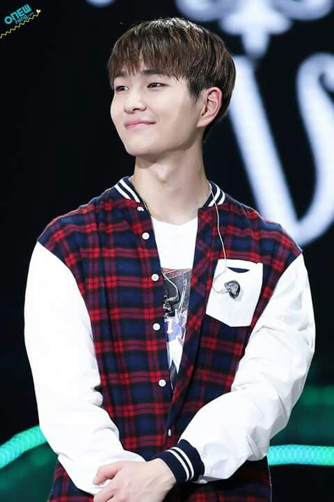 """Onew: 1000+ Images About SHINee """"KEY"""" To My Heart On Pinterest"""