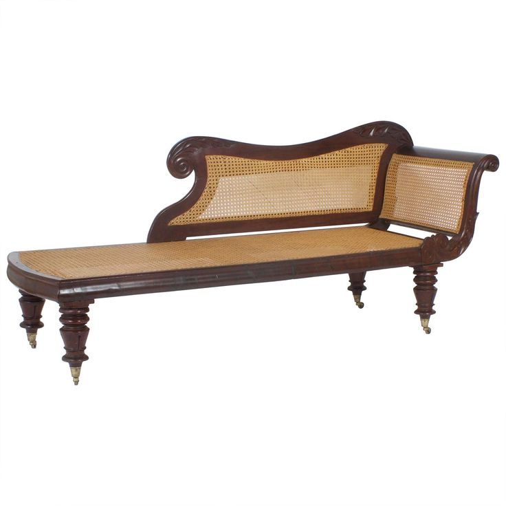 Best 25 asian chaise lounge chairs ideas on pinterest for Asian chaise lounge