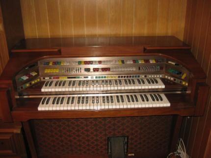 lowrey orgel in niedersachsen seesen musikinstrumente und zubeh r gebraucht kaufen ebay. Black Bedroom Furniture Sets. Home Design Ideas