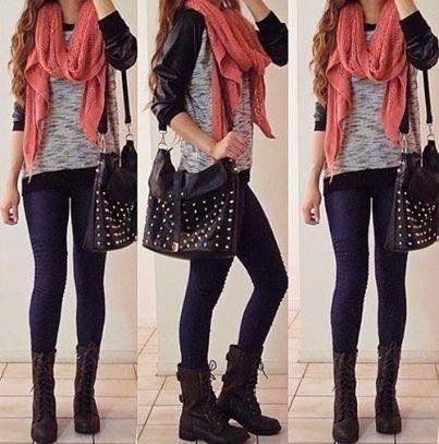 I love that bag!!!