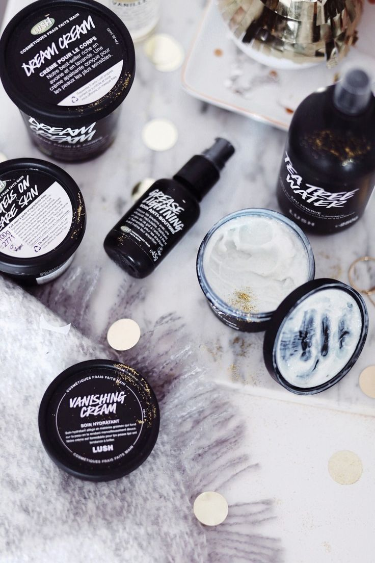 best-lush-products-bath-bombs-skincare-products-kristina-wilde-lush